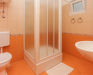 Foto 19 interieur - Vakantiehuis Villa Anita, Trogir Okrug Donji