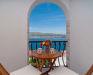 Foto 24 interieur - Vakantiehuis Villa Anita, Trogir Okrug Donji