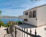 Foto 41 exterieur - Vakantiehuis Villa Anita, Trogir Okrug Donji
