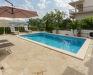Foto 36 exterieur - Vakantiehuis Villa Anita, Trogir Okrug Donji