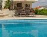 Foto 45 exterieur - Vakantiehuis Villa Anita, Trogir Okrug Donji