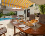 Foto 46 exterieur - Vakantiehuis Villa Anita, Trogir Okrug Donji