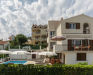 Foto 40 exterieur - Vakantiehuis Villa Anita, Trogir Okrug Donji