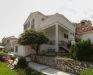 Foto 51 exterieur - Vakantiehuis Villa Anita, Trogir Okrug Donji