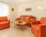 Foto 13 interieur - Vakantiehuis Villa Anita, Trogir Okrug Donji
