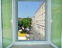 Split - Apartment Jelsa
