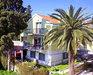 Bild 17 Aussenansicht - Ferienwohnung Pavić, Split