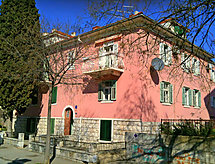 Split - Apartment Anamarija