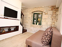 Split - Appartement Anita
