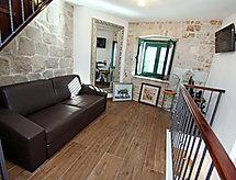 Split - Holiday House Anita