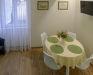 Foto 4 interieur - Appartement Račić, Split