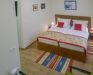 Foto 2 interieur - Appartement Račić, Split