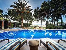 Split - Dom wakacyjny Split