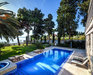 Image 23 extérieur - Maison de vacances Split, Split