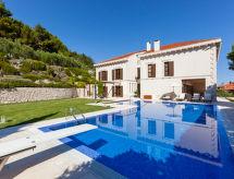 Split - Maison de vacances Marnano