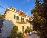 Foto 14 exterieur - Vakantiehuis Naš dom, Split