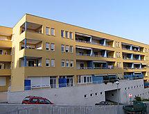 Split - Apartment