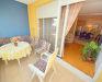 Foto 4 interieur - Appartement Maja, Split