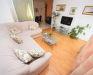 Foto 2 interieur - Appartement Maja, Split