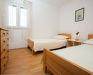 Image 27 - intérieur - Maison de vacances Jurko, Dugopolje