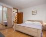 Image 23 - intérieur - Maison de vacances Jurko, Dugopolje
