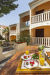 Picture 9 exterior - Apartment Lavica, Podstrana