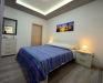 Foto 5 interieur - Appartement Niko 2, Omiš