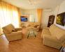 Image 3 - intérieur - Appartement Mila, Omiš