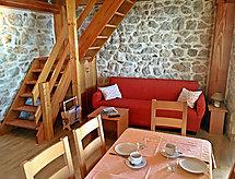 Omiš - Holiday House Juraj