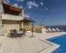 Image 46 extérieur - Maison de vacances Villa Nareste, Omiš