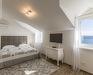 Image 23 - intérieur - Maison de vacances Villa Nareste, Omiš