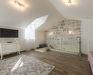 Image 14 - intérieur - Maison de vacances Villa Nareste, Omiš
