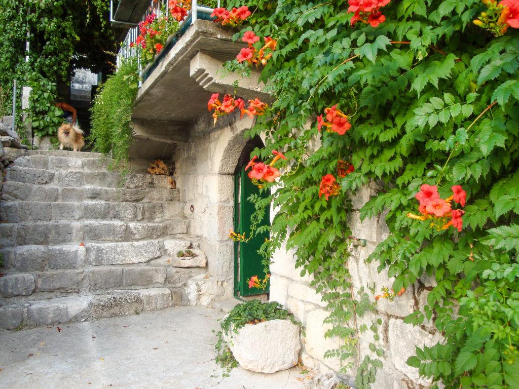 Maison de vacances Sonja (OMI500) (234382), Omiš, , Dalmatie, Croatie, image 27