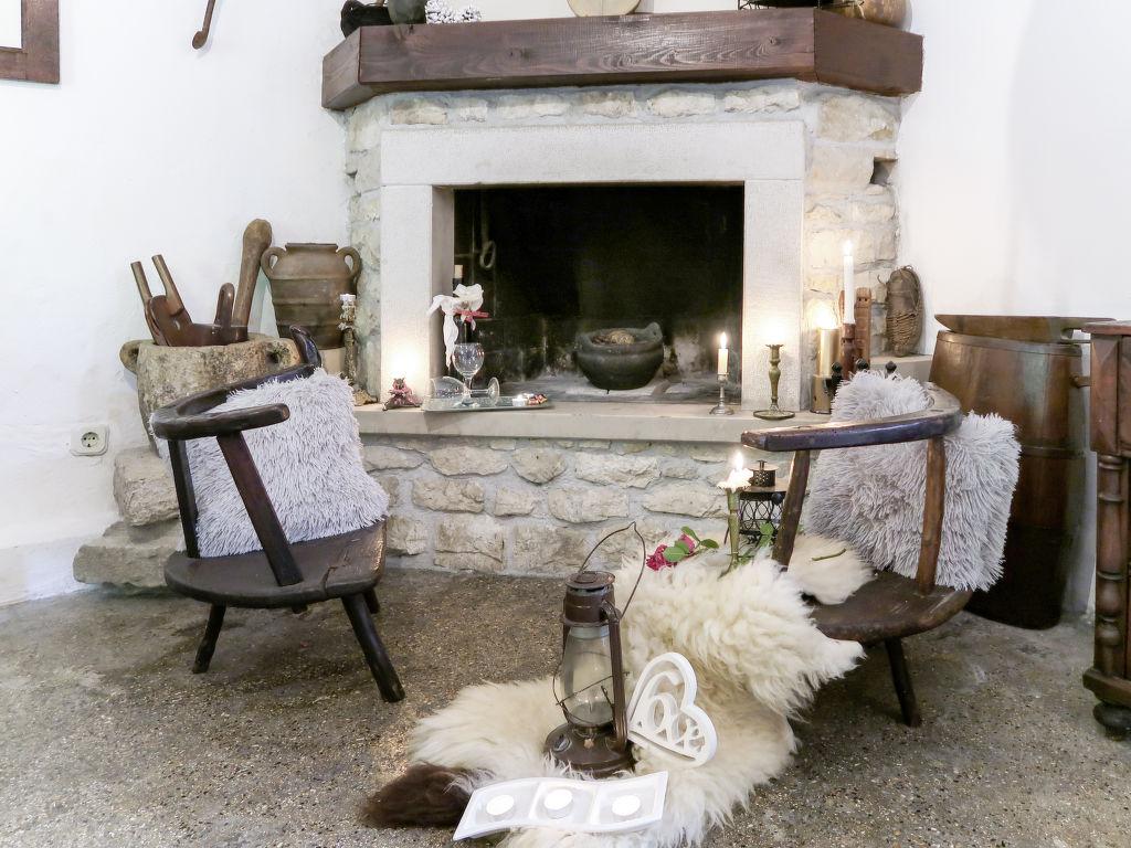 Maison de vacances Sonja (OMI500) (234382), Omiš, , Dalmatie, Croatie, image 4
