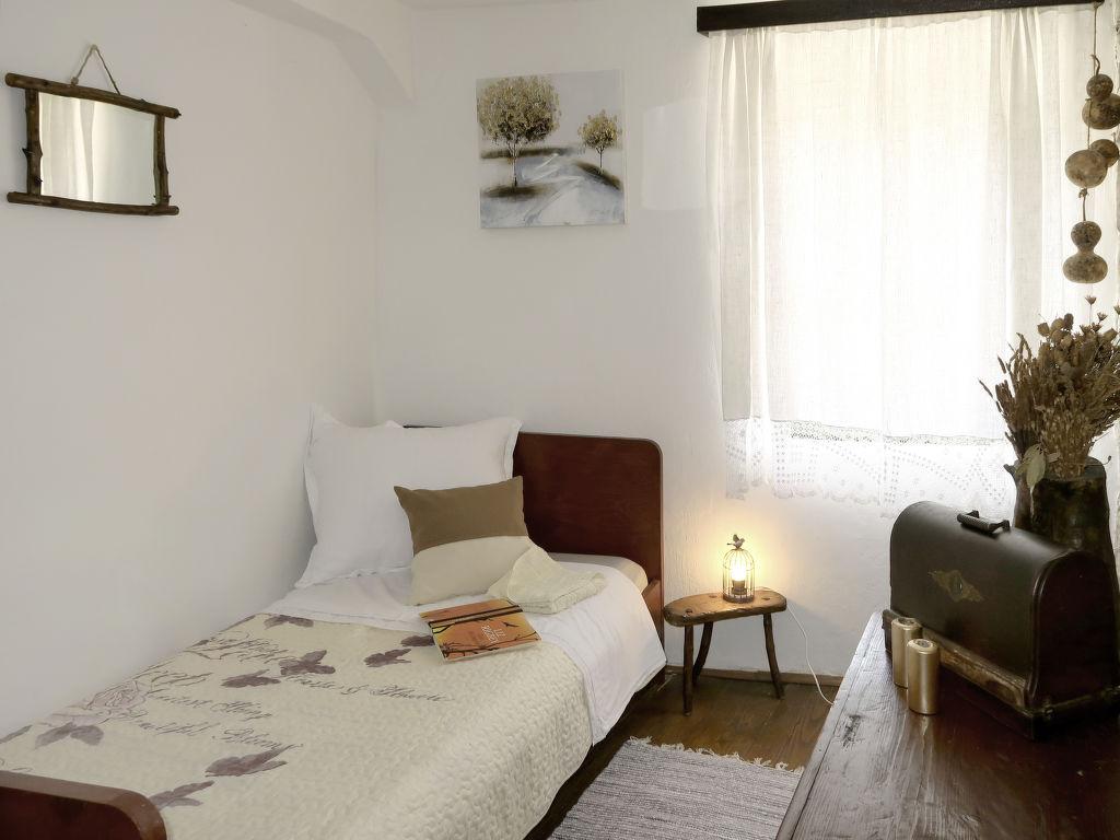 Maison de vacances Sonja (OMI500) (234382), Omiš, , Dalmatie, Croatie, image 6