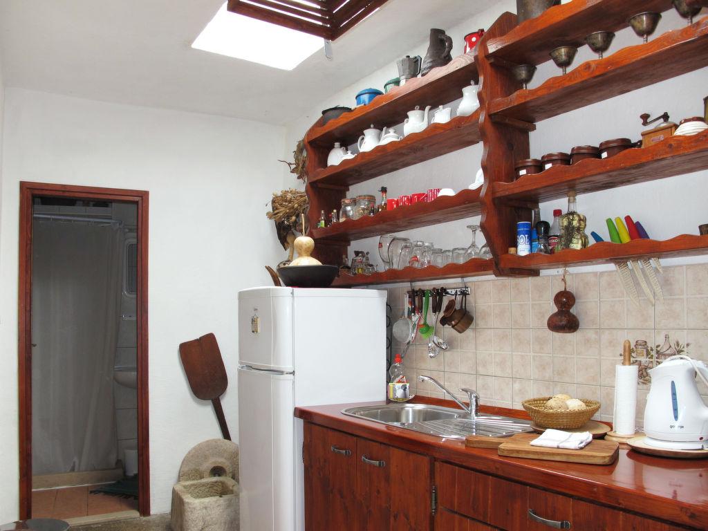 Maison de vacances Sonja (OMI500) (234382), Omiš, , Dalmatie, Croatie, image 10