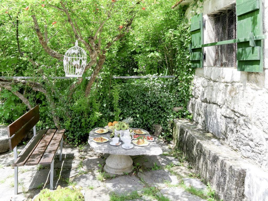 Maison de vacances Sonja (OMI500) (234382), Omiš, , Dalmatie, Croatie, image 11