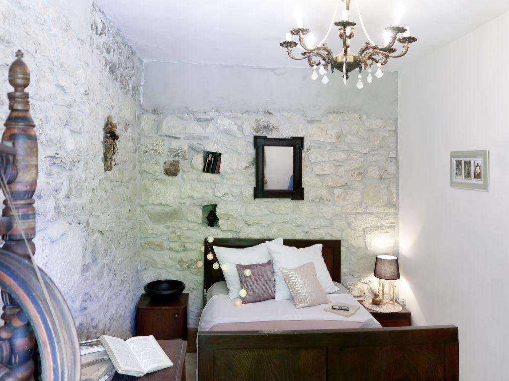 Maison de vacances Sonja (OMI500) (234382), Omiš, , Dalmatie, Croatie, image 15