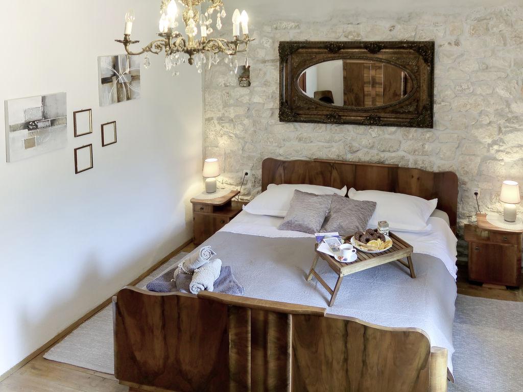 Maison de vacances Sonja (OMI500) (234382), Omiš, , Dalmatie, Croatie, image 16