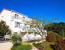 Šolta/Nečujam - Apartamento Solenta