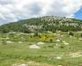 Bild 9 Innenansicht - Ferienwohnung Jelena, Brac Bol