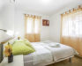 Bild 4 Innenansicht - Ferienhaus Ivan, Brac Milna