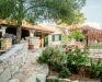 Bild 10 Aussenansicht - Ferienhaus Ivan, Brac Milna