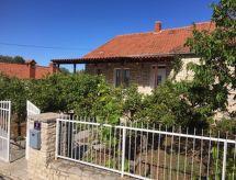Brač/Milna - Appartamento Branko
