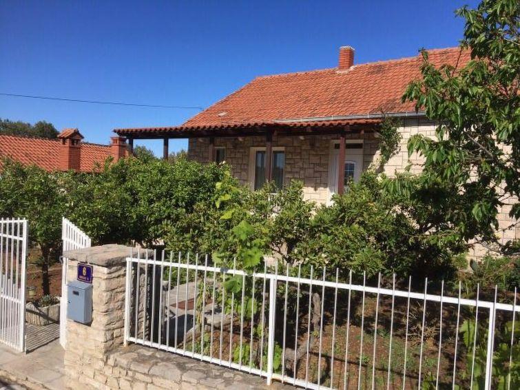 Apartamento de vacaciones Branko
