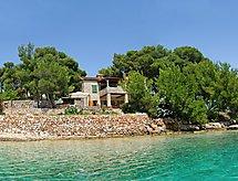 Villa Marino mit warmem Pool und Internet