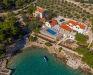 Foto 29 exterieur - Vakantiehuis Luxury Kate, Brač Milna
