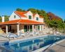 Picture 28 exterior - Holiday House Luxury Kate, Brač Milna