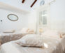 Foto 16 interieur - Vakantiehuis Luxury Kate, Brač Milna