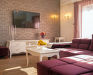 Foto 12 interieur - Vakantiehuis Luxury Kate, Brač Milna